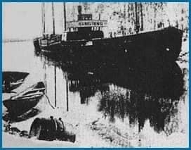 Ej Tillgänglig9/10 båtdyk från Motala